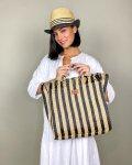 Пляжна сумка KAMOA Австрія TS Agnes