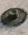 Шляпа от солнца TOUCHE Колумбия OS58C93