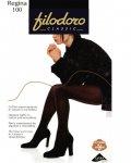 Женские колготки Filodoro Regina 100 Италия