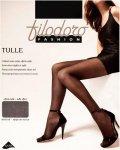 Жіночі колготи Filodoro Tulle Італія