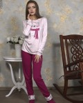 Пижама LEINLE (Украина)