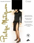 Жіночі колготи Philippe Matignon Cristal 30 Італія