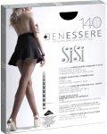 Жіночі колготи Sisi Benessere 140 Італія