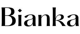 Салон белья и купальников лучших мировых брендов